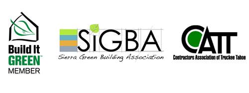 IHB_association_logos-500w