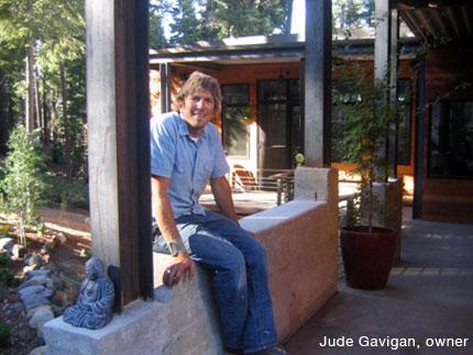Jude-Gavigan
